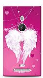 Dafoni Nokia Lumia 925 Angel K�l�f