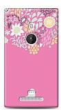 Dafoni Nokia Lumia 925 Lovely Bird K�l�f