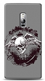 OnePlus 2 Angel Of Death Kılıf