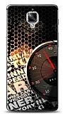 OnePlus 3 High Speed Kılıf