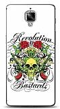 OnePlus 3 Revolution Kılıf