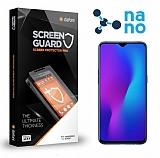 Dafoni Oppo AX7 / Oppo A5s Nano Premium Ekran Koruyucu