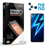 Dafoni Realme 6 Pro Nano Premium Ekran Koruyucu