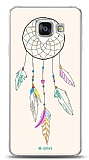 Samsung Galaxy A3 2016 Dream Catcher Kılıf