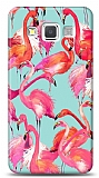 Samsung Galaxy A5 Flamingo Kılıf
