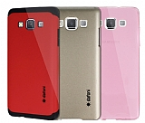 Dafoni Samsung Galaxy A5 For Women 3�� Bir Arada K�l�f Seti