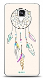 Samsung Galaxy A7 2016 Dream Catcher Kılıf