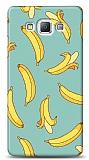 Samsung Galaxy A7 Bananas Kılıf