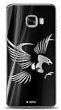 Samsung Galaxy C5 Kartal Kılıf