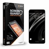 Dafoni Samsung Galaxy C5 Tempered Glass Premium Cam Ekran Koruyucu