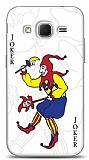 Dafoni Samsung Galaxy Core Prime Joker Kılıf