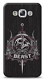 Samsung Galaxy E7 Beast Kılıf