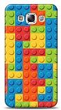 Samsung Galaxy E7 Brick Kılıf