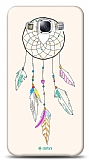 Dafoni Samsung Galaxy E7 Dream Catcher K�l�f