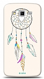 Samsung Galaxy Grand 2 Dream Catcher Kılıf