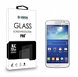 Eiroo Samsung Galaxy Grand 2 Tempered Glass Cam Ekran Koruyucu