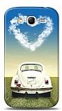 Dafoni Samsung Galaxy Grand / Grand Neo Vosvos Love K�l�f