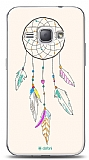 Samsung Galaxy J1 2016 Dream Catcher Kılıf