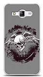 Samsung Galaxy J1 Ace Angel Of Death Kılıf