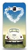 Samsung Galaxy J1 Ace Vosvos Love Kılıf