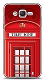 Dafoni Samsung Galaxy J2 London Phone Kılıf