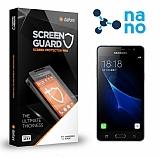 Dafoni Samsung Galaxy J3 Pro Nano Premium Ekran Koruyucu