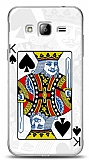 Samsung Galaxy J3 2016 King Kılıf