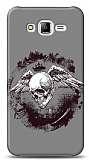 Dafoni Samsung Galaxy J5 Angel Of Death K�l�f