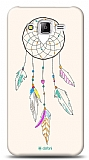 Dafoni Samsung Galaxy J7 Dream Catcher K�l�f
