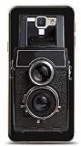 Dafoni Samsung Galaxy J7 Prime Retro Photo Kılıf
