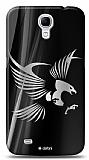 Dafoni Samsung Galaxy Mega 6.3 Kartal K�l�f