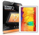 Dafoni Samsung Galaxy Note 10.1 2014 Edition Tempered Glass Premium Tablet Cam Ekran Koruyucu