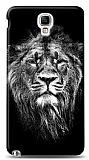 Dafoni Samsung Galaxy Note 3 Neo Black Lion K�l�f