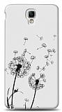 Samsung Galaxy Note 3 Neo Dandelion Kılıf