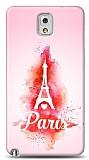 Dafoni Samsung Galaxy Note 3 Paris K�l�f