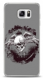 Dafoni Samsung Galaxy Note 5 Angel Of Death K�l�f