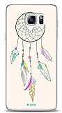 Samsung Galaxy Note 5 Dream Catcher Kılıf