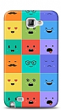 Dafoni Samsung Galaxy Note Faces K�l�f