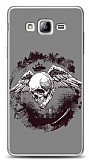 Dafoni Samsung Galaxy On7 Angel Of Death K�l�f