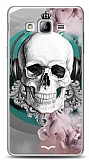 Samsung Galaxy On7 Lovely Skull Kılıf