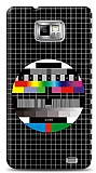 Dafoni Samsung Galaxy S2 Tv No Signal K�l�f