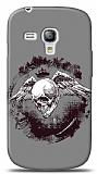 Dafoni Samsung Galaxy S3 mini Angel Of Death K�l�f