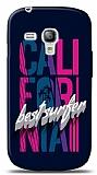 Dafoni Samsung Galaxy S3 mini California Surfer K�l�f