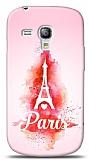 Dafoni Samsung Galaxy S3 mini Paris K�l�f