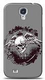 Dafoni Samsung Galaxy S4 Angel Of Death K�l�f