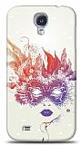 Dafoni Samsung Galaxy S4 Lora K�l�f