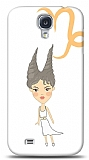 Dafoni Samsung Galaxy S4 O�lak Burcu K�l�f