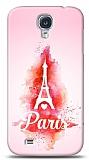 Dafoni Samsung Galaxy S4 Paris K�l�f