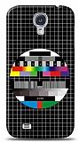 Dafoni Samsung Galaxy S4 Tv No Signal K�l�f