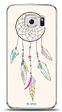 Samsung Galaxy S6 edge Dream Catcher Kılıf